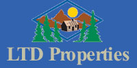 LTD Properties
