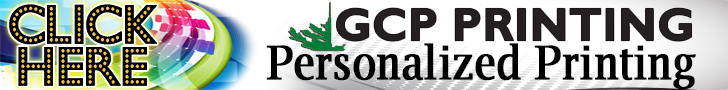 GCP Printing