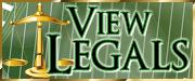 GCP Legals