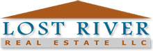 Lost River Real Estate LLC